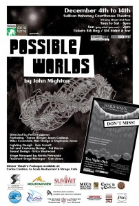 possible-worlds-poster