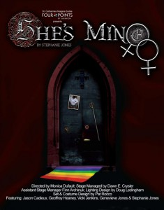 shes-mine-poster
